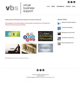 virtual-businesssupport.com