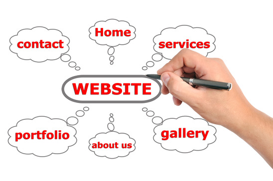 drawing website