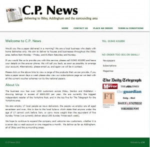 cpnews.org.uk