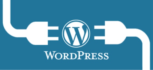 WordPress Plugins – The Top 50 of 2016