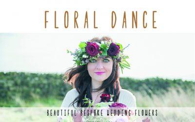 Case Study: Floral Dance Florist, Ilkley