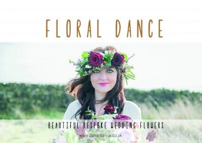 Floral Dance – Florist