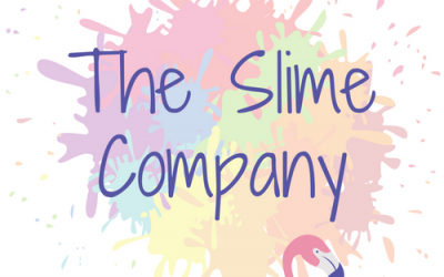 Case Study: The Slime Company