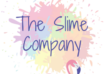 The Slime Company