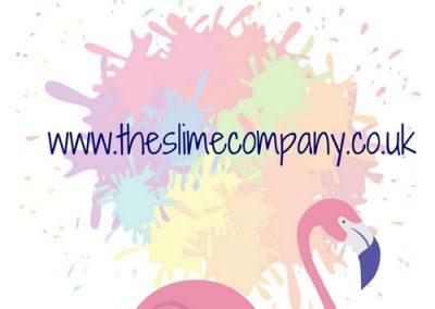 wwwtheslimecompany